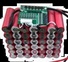 單面焊接設備,電池鎳片焊接設備,18650焊接設備,聚合物焊接設備圖片