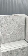 石家莊加氣磚出售,加氣磚型號,免費送貨圖片