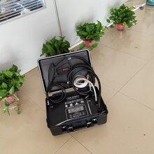 雅碧洁家电清洗机,多功能蒸汽清洗机图片