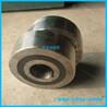 滚丝机配件直螺纹钢筋滚丝轮高强度蜗杆滚丝轮滚牙轮定轮厂家