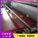 三層APVC合成樹脂瓦生產設備