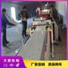PVC塑料扣板生產設備