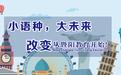 江陰哪里可以報名學習英語課程,江陰學英語