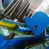 HG76高頻焊管設備廠家直銷售-泊衡冶金