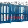 60K102高频焊管设备厂家直销保质保量-泊衡冶金