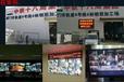 安防监控,LED显示屏,停车道闸,集团电?#22467;?#27004;宇对讲