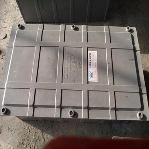 浙江小型光纜接頭盒價格,光纜保護盒