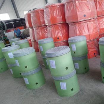 通讯手孔直径500500厂家生产复合材料成品室外线缆人手孔井
