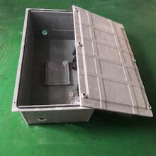 通讯手孔厂东森游戏主管,光缆保护盒图片