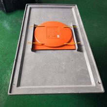 浙江小型手孔,光缆保护盒图片