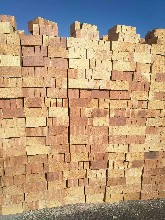 厂家供应哈尔滨耐火砖,哈尔滨铸造煤粉,哈尔滨铅粉(石墨粉),哈尔滨膨润土