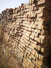 沈阳市收售旧耐火砖,铸造煤粉,耐火材料