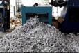 虹口區文件銷毀物資回收公司過期資料銷毀