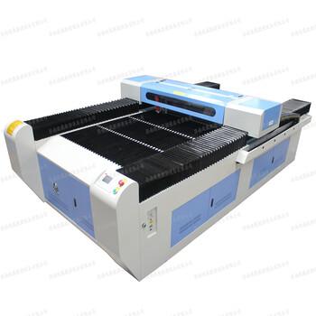 1325亚克力激光雕刻机激光切割机