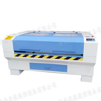 亚克力激光切割机专业生产激光切割机官方火热推荐