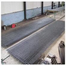 冷轧带肋钢筋网介绍,河北桥梁钢筋网厂家图片