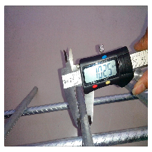 D8钢筋网片,D10钢筋网,D12钢筋网,定型钢筋网介绍图片