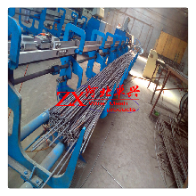 国标钢筋网片价格,桥梁钢筋网生产厂家图片
