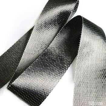 碳纤维布碳纤维布厂家价格用途