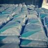 山西聚合物水泥注浆料