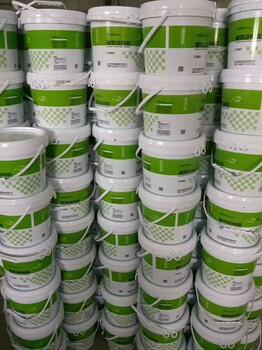 环氧树脂粘钢胶价格最新价格施工工艺