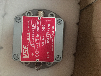 威仕VSE流量计EF0.1AP012P-NPN