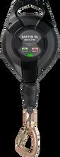 SKYLOTEC高空防坠器H-040-8H-040-6图片
