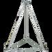 德国SKYLOTEC斯泰龙泰克三脚架AP-004