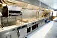 杭州餐飲廚具哪里買?杭州商用廚房設備哪里買?