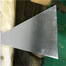 批發生產鍍錫紫銅排廠家直銷圓角TMY鍍錫銅排現貨圖片