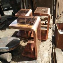 天津銅排廠家供應厚壁銅排銅排打孔折彎工程用接地導電圖片