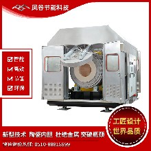 氮氣燒結爐,氮氣燒結爐廠家圖片