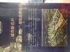 銀川_雄安白溝樓盤ˉ京雄世貿ˊ港寫字樓面積多大的?