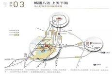 白沟京雄世贸港白沟最高端地块图片4