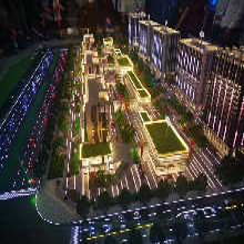 请问京白世贸城楼盘最新消息昌吉图片