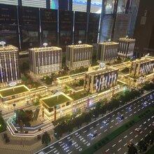 白沟房产京白世贸城能投资吗吉林图片