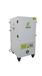東莞除塵器廠家制造除塵器切割吸塵機三相集塵器