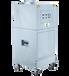 東莞工業集塵器車間集塵機工廠吸塵器工業除塵設備產家