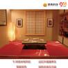 上海电热膜批发电热膜厂家批发电热膜采暖农村电火炕电热炕批发