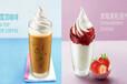 蜜雪冰城奶茶那么便宜利潤大嗎?能達到80%嗎?