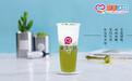 蜜雪冰城奶茶加盟条件-流程-优势