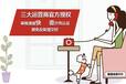杭州品牌網站制作400企業電話搭建摩比推客