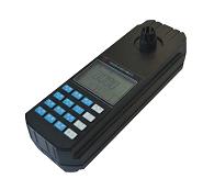 NH-1S便携式氨氮测定仪