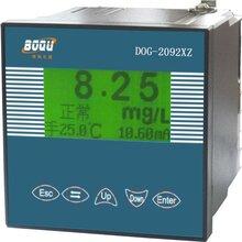 工业溶解氧分析仪