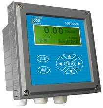 耐高溫硫酸濃度計圖片
