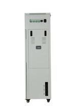 水質總氮在線監測儀