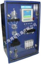 硅酸根測定儀