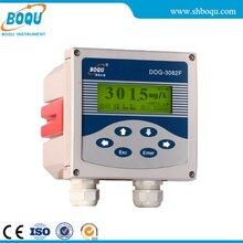 纯水高精度溶氧仪