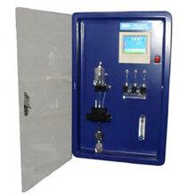 电厂锅炉水磷酸根分析仪