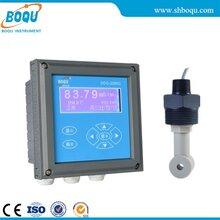 感应式电导率仪